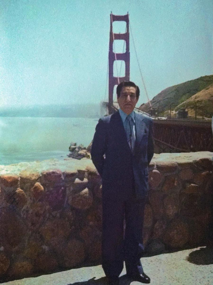 Modified Image
